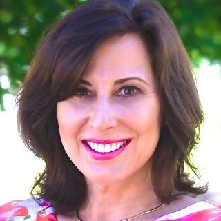 Angel Carlton